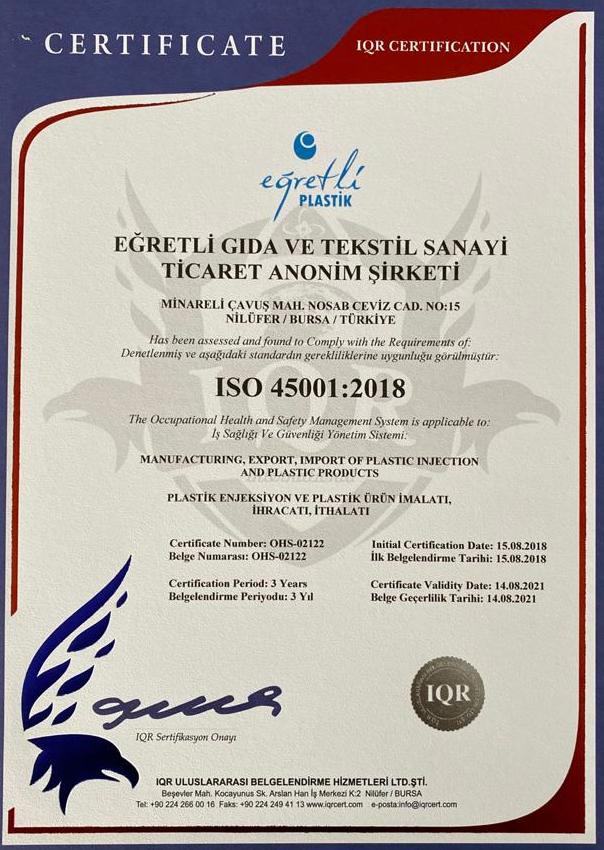 egretli iso sertifika 2